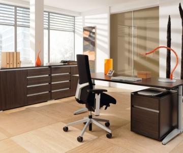 Palmberg Caldo bureau