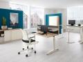 Caldo Palmberg bureau