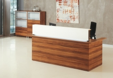 Palmberg Casus counter