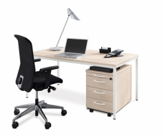 Palmberg Intro Tec Bureau