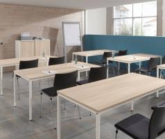 Palmberg Intro Tec schoolbureaus