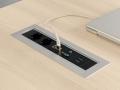 Palmberg kabelmanagement
