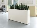 Palmberg Kit plantenbak