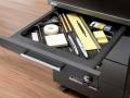 Palmberg Orga Plus kast / ladeblok