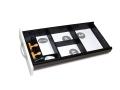 Palmberg accesoires Set 02, diepte 800 mm