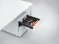 Bric Set voor de aden elektrificatie module