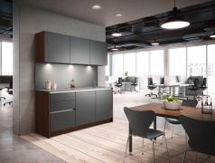 Palmberg Cucina kantoorkeuken kopen