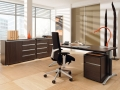 Palmberg Palmega bureau