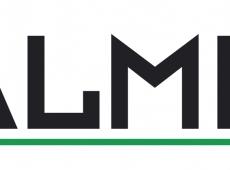 PALMBERG Logo