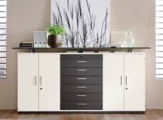 Palmberg Prisma 2 Sideboard