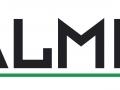 Wij zijn officiële dealer van Palmberg meubilair