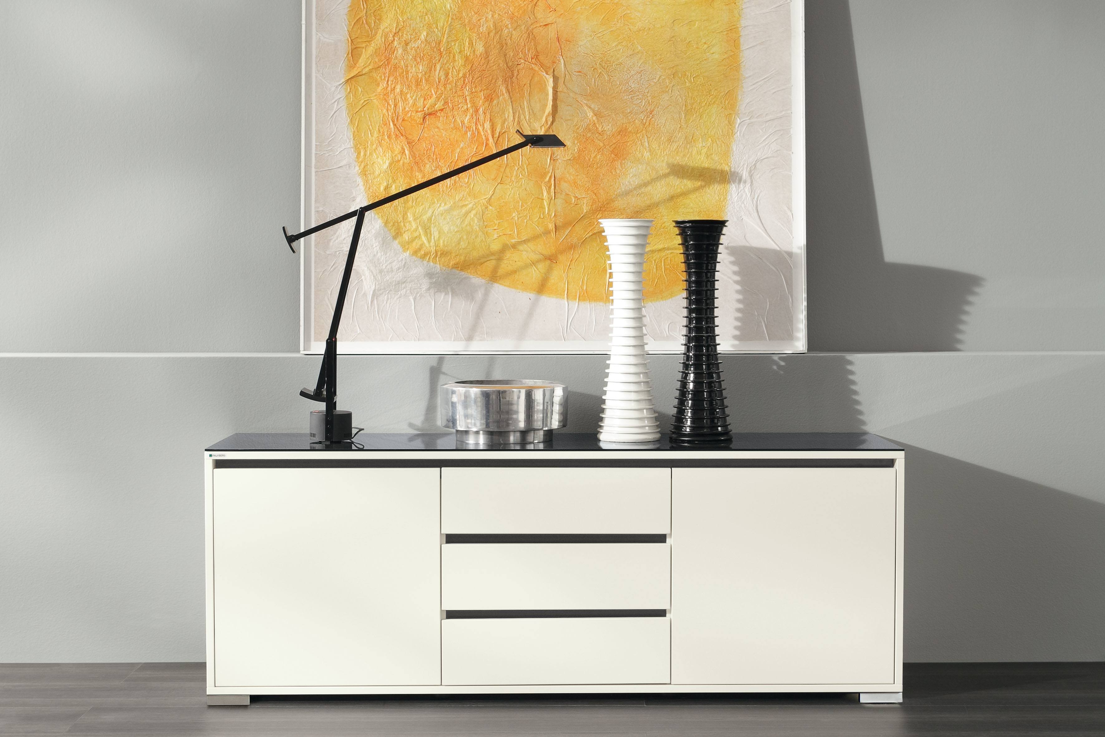 Palmberg Select Sideboard Superwit