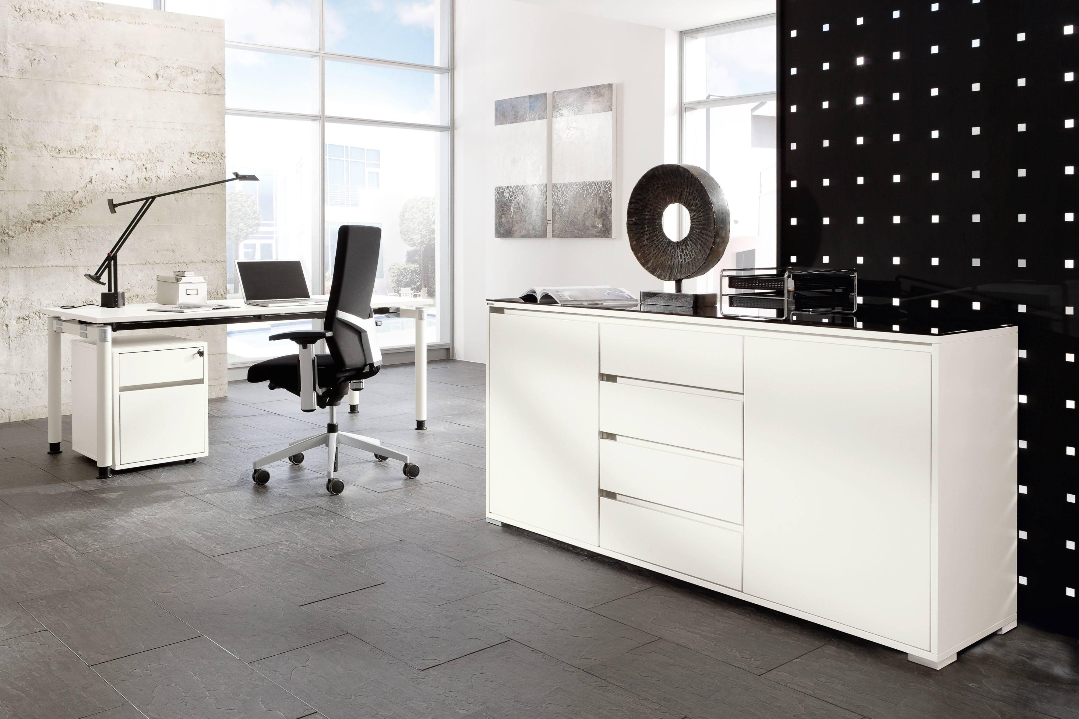 Palmberg Select sideboard