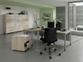Palmberg Sinac bureau