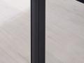 Palmberg verticale kabelkap
