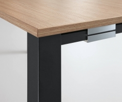 Palmberg nieuw, slank design